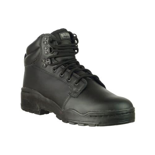 Magnum Patrol CEN (11891) Mens Occupational Footwear Black